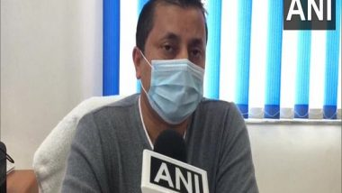 Assam: Fully Vaccinated Doctor Infected With Alpha and Delta Variants in Dibrugarh