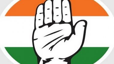 India News   To Put House in Order, Venugopal, Maken to Meet Rajasthan PCC Office-bearers Today in Jaipur