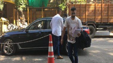 Pornography Case: Bombay High Court to Hear Raj Kundra's Bail Plea Today