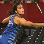 Denmark Open: PV Sindhu Beats Turkey's Neslihan Yigit, Marches into Next Round