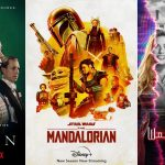 Emmys 2021 Nominations: The Crown, The Mandalorian, WandaVision Lead the Race; Check Out the Full List of Nominees!