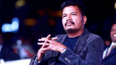 Indian 2: Madras High Court Dismisses Injunction Filed by Lyca Productions Against Director Shankar