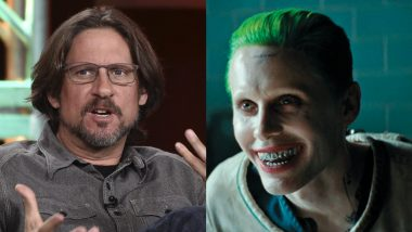Suicide Squad Director David Ayer Shares Insight on the 'Ayer Cut', Pens an Emotional Note