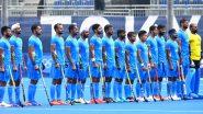 Indian Men's Hockey Team Stun Defending Champions Argentina 3–1 To Enter Quarter-Finals in Tokyo Olympics 2020