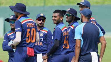 SL vs IND Dream11 Team Prediction: Tips To Pick Best Fantasy Playing XI for Sri Lanka vs India 1st ODI 2021