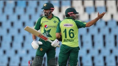 ENG vs PAK Dream11 Team Prediction: Tips To Pick Best Fantasy Playing XI for England vs Pakistan 2nd T20I 2021