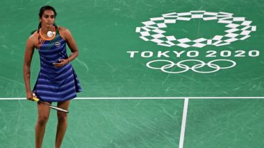 Check Out the Schedule for Team India at Tokyo Olympics 2020 Schedule for July 28