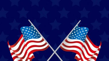 Happy 4th of July 2021! Quotes and Sayings To Celebrate Land of the Free and the Home of the Brave