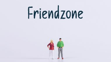 #Friendzoned Funny Memes and GIFs Take Over Twitter and They're Quirky, Mean and Really, Really Hilarious!