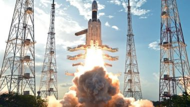 Gaganyaan: India's First Human Rated Test Flight GSLV Mk III to Space Not in 2021 Due to COVID-19 Pandemic