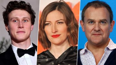 I Came By: George Mackay, Kelly Macdonald and Hugh Bonneville Roped In For Babak Anvari's Netflix Thriller