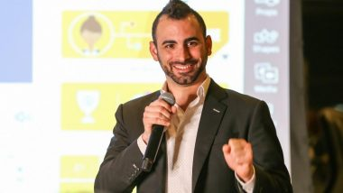 Lean Startup Life, How To Make Data-Driven Decisions and Manage Change: CEO of Growth Artists