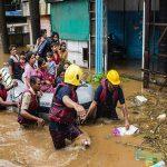 Goa Floods: PM Narendra Modi Assures Centre's Full Assistance to Goa Amid Floods Due to Incessant Rains