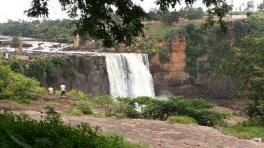 Karnataka: Entry to Nandi Hills, Gokak Falls Banned on Weekends Amid COVID-19 Pandemic