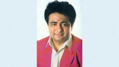 Gulshan Kumar Murder Case: Bombay High Court Upholds Conviction of Rauf Merchant