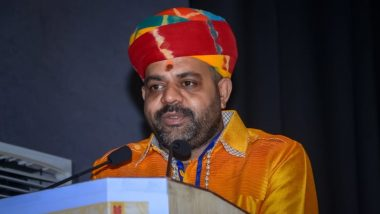 Can Astrology Make a Difference in Your Lives? 'Yes,' Says Guru Dr Narottam Pujari