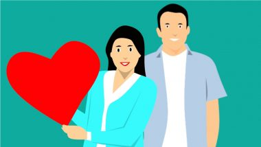 Trust Is the Key! 5 Signs You and Your Partner Are in a Healthy Relationship