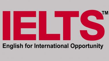 IDP to Acquire British Council's India IELTS Business