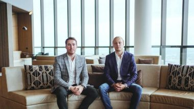 RepSpert, Australia's Leading ORM Firm Assists Brands Take Control of the Impression They are Making Online, is Helping Clients Around the World Fight Defamatory Online Attacks