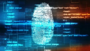 Digital Identification Innovator Liquid Avatar Technologies Can Help Make Purchases Streamlined and Secure