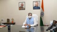Rail Kaushal Vikas Yojana Launched by Railway MinisterAshwini Vaishnaw UnderPMKVY
