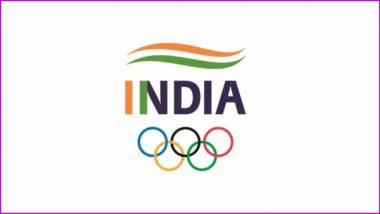 India Mixed Relay Team at Tokyo Olympics 2020, Athletics Live Streaming Online: Know TV Channel & Telecast Details for 4x400 Mixed Relay Round 1 Coverage