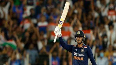 How to Watch India vs Sri Lanka 2nd ODI 2021 Live Streaming Online on SonyLIV? Get Free Live Telecast of IND vs SL Match & Cricket Score Updates on TV