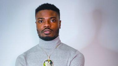 24 Year Old Entrepreneur John Onanuga Shares His Blueprint for a Booming Business