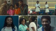 King Richard Trailer: Will Smith As Tennis Champs Venus and Serena Williams' Father Is Extraordinaire (Watch Video)