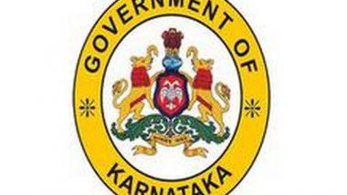 India News   K'taka Deputy CM Launches Week-long Online ITS Master Trainer Program