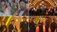 The Kapil Sharma Show Teaser: The Comedy Chat Show Is All Set To Return With A Vaccinated Team Without Sumona Chakravarti (Watch Video)
