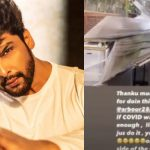 Kushal Tandon Suffers Loss of Rs 25 Lakh As Mumbai Rains Damage His Restaurant