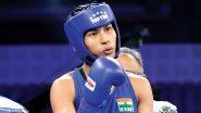 Lovlina Borgohain Assures Second Medal for India at Tokyo Olympics 2020, Kiren Rijiju, Vijender Singh, RP Singh & Others React! (Read Tweets)