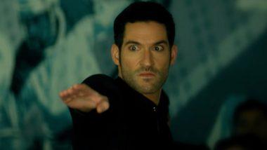 Lucifer Season 6: Netflix Sets Premiere Date For Tom Ellis' Fantasy Show