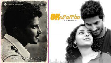 Dulquer Salmaan Birthday: Mahanati To OK Kanmani - 10 Movies Of The Actor Ranked As Per IMDb Ratings