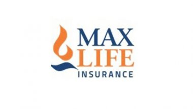 Business News | Max Life Insurance Strengthens Its Digital Recruitment for the Agency Channel, Aims to Recruit 40,000 Agent Advisors in FY22