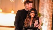 Mia Khalifa Announces Divorce With Husband Robert Sandberg, Read Instagram Post