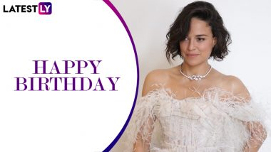 Michelle Rodriguez Birthday: 5 Best Films From Her Movie Career that We Can't Stop Rooting For