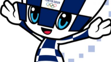Miraitowa Is Tokyo Olympics 2021 Mascot: Who Were the Mascots of Last-5 Summer Olympic Games?