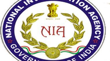 India News   NIA Arrests Two LeM Terrorists from Bihar, Jammu