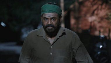 Narappa Review: Venkatesh and Priyamani's Social Drama Gets Lukewarm Response From Critics!