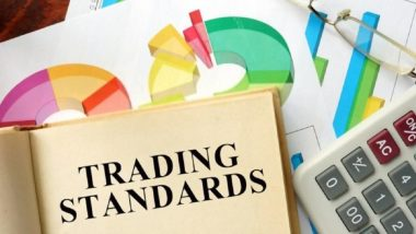 NL Raises Trading Standards in Post-Pandemic Climate