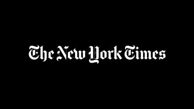 NYT Job Description Controversy: Political Bias in Job Description of New York Times for a Position in India Triggers Outrage