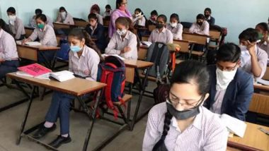 Business News   [New CBSE Syllabus 2021-22 Class 10] MCQ Type CBSE Question Banks Launched for Term 1 & 2 Board Exams with Special Assessment Scheme