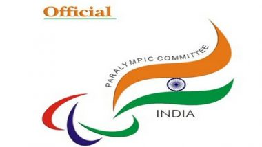 Sports News | Shooter Naresh Kumar's Plea Mischievous and Devoid of Any Merit: Paralympic Committee of India