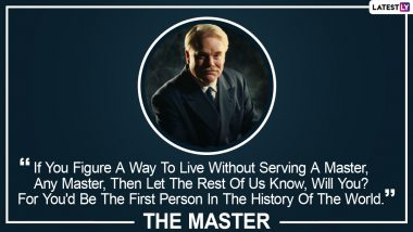Philip Seymour Hoffman Birth Anniversary: 11 Best Movie Quotes of the Departed Acting Legend