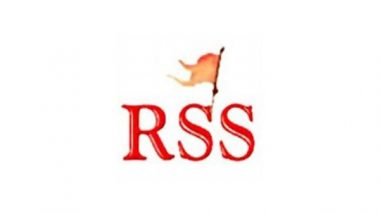 RSS Joins Micro-Blogging Site Koo Amid War of Words Between Central Govt and Twitter