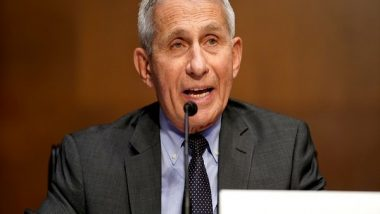 COVID-19 Vaccines Update: All US-Authorised Coronavirus Vaccines Effective Against Delta Variant, Says Dr Anthony Fauci