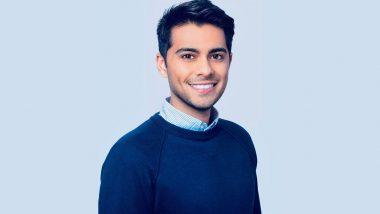 Raaj Parikh Discusses His Journey Through the World of Accounting (Raaj Parikh Interview)