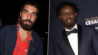 Romain Gavras Collaborating With 'Les Miserables' Filmmaker Ladj Ly For Netflix Film